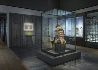montreal-museum-fine-arts-yakisugi-photo- d-farley