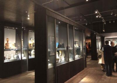 montreal-museum-of-fine-arts-2