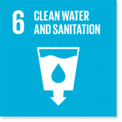 clean-water-and-sanitation