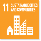 sustainable-cities-and-communities